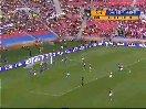 [ 世界杯 ] 韩国VS希腊 上半场