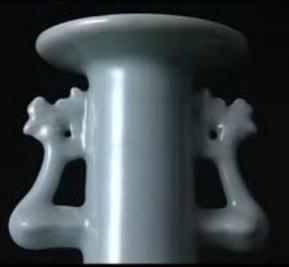 故宫至宝 05-青瓷