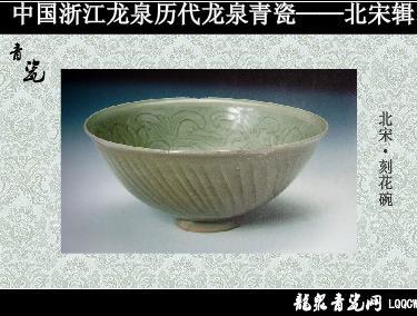 中国历代龙泉青瓷视频_北宋辑[FLASH版]