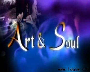 艺术&声音(art&soul)